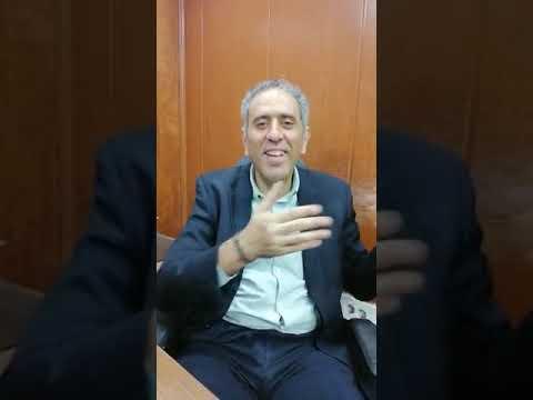 """د. وائل صفوت: """"ازاي"""" تتقي شر الموجة"""