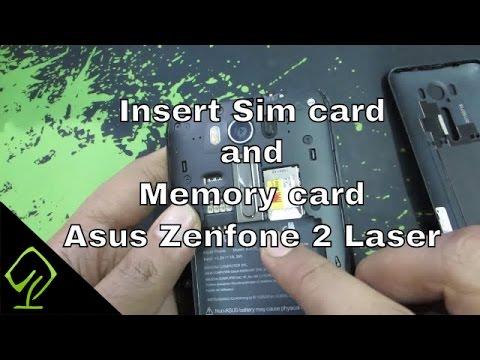 смешные детские куда в асус селфи вставить карту памяти нагревается планшет