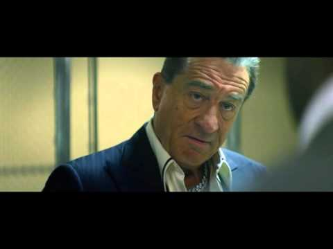 Bus 657 - Bande annonce (VF)