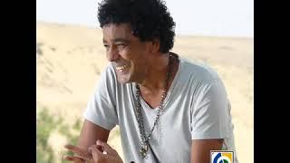 Mohamed Monir   El Leila ya Samra محمد منير   الليلة يا سمرة   1981