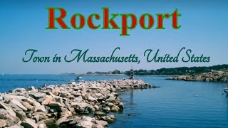 Rockport (IN) United States  city photo : Visit Rockport, Town in Massachusetts, United States