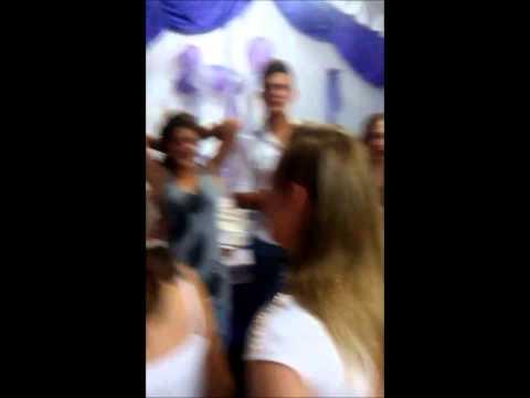 Punoletstvo Biljana i Suzana-Ratari 29.08.2014.