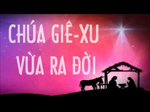Huyen Dieu Dem Thanh