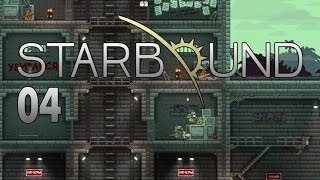 Starbound прохождение на русском. Похож на Террарию. Старбаунд - отличная 2D инди выживалка с крафтом. Приятного...