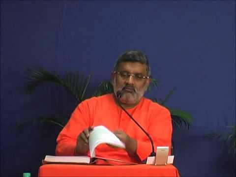 Patanjali Yoga Sutras (1-10) 2