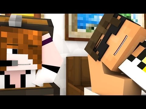 """Top 5 Funny Minecraft Animations/Parodies/Songs""