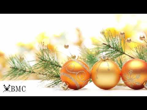 Tradicional - Musica navideña instrumental relajante para relajarse tranquilo en familia ○ Follow Facebook https://www.facebook.com/bestmusicompilation Google + https://pl...