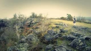 Video Vizkom - Zkouška sirén (3+4)