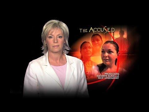 60 Minutes Australia: The Accused (2004)