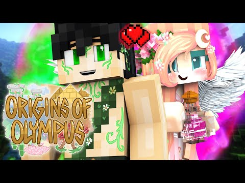 """I WAS BETRAYED?!"" 