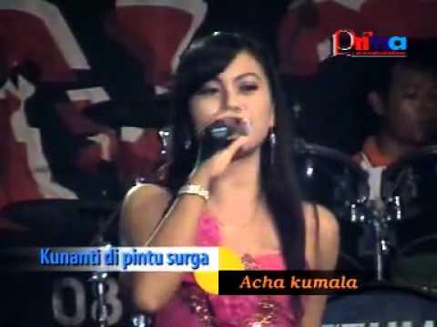 ACHA KUMALA.KUNANTI DI PINTU SORGA.PANTURA LIVE MUSIK.part9