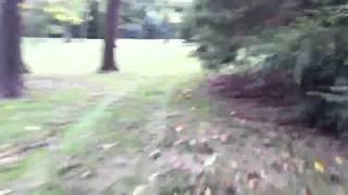 7. John Deere Gator 620i Going Fast
