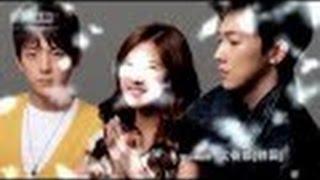 Video The Secret Angel 秘密天使 Ep 1 [ Eng Sub ] MP3, 3GP, MP4, WEBM, AVI, FLV Maret 2018