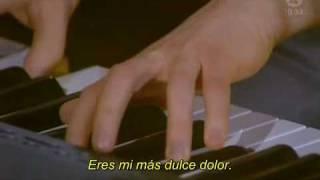 Regina Spektor - Samson - Subtítulos en español