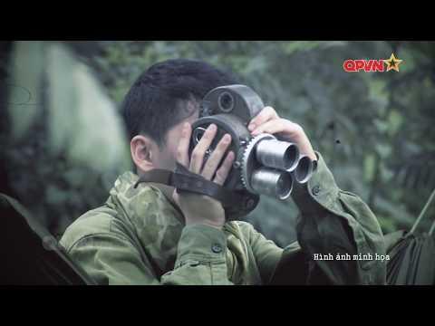 Phóng viên chiến trường trong chiến tranh Việt Nam - Phần 3