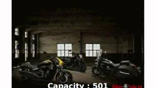 7. Husaberg FE 501e Supermono  Info Details