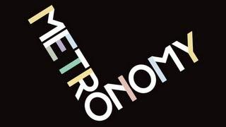 Nonton Metronomy - On The Motorway Film Subtitle Indonesia Streaming Movie Download