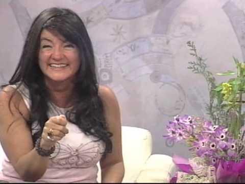 Céu da Semana - 17/08/2012 a 24/08/2012