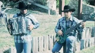 video y letra de Anciedad por Grupo Zamorales
