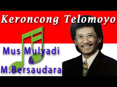 Keroncong Telomoyo – Mus Mulyadi & M.Bersaudara Live Show in Den Haag | 𝗕𝗮𝗻𝗸𝗺𝘂𝘀𝗶𝘀𝗶