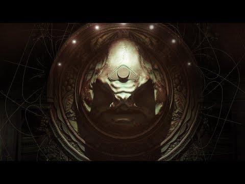 Destiny 2: Forsaken – Crown of Sorrow Raid Trailer - Thời lượng: 0:41.