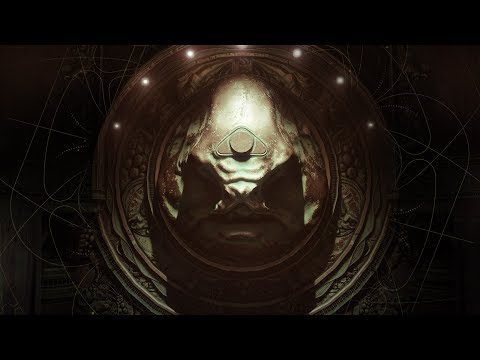 Destiny 2: Forsaken – Crown of Sorrow Raid Trailer