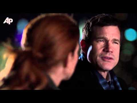 Romance Confrontation Coming on 'Unforgettable'?