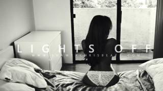 Nonton   Sold   Slow Sexy August Alsina   Chris Brown Type Rnb Beat 2016   Lights Off  Shawtychrisbeatz  Film Subtitle Indonesia Streaming Movie Download