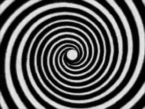 hypnose pour s 39 endormir philleray. Black Bedroom Furniture Sets. Home Design Ideas