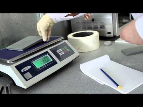 Microbiotech se muestra en Focus Innova Pyme 2015
