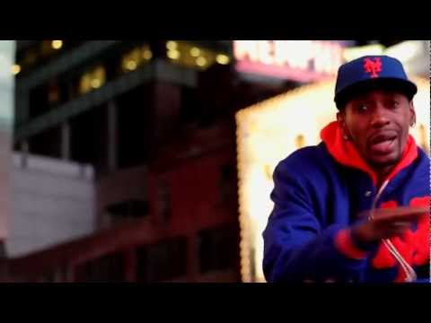 Video Riz Born in NYC [Official Music Video] download in MP3, 3GP, MP4, WEBM, AVI, FLV January 2017