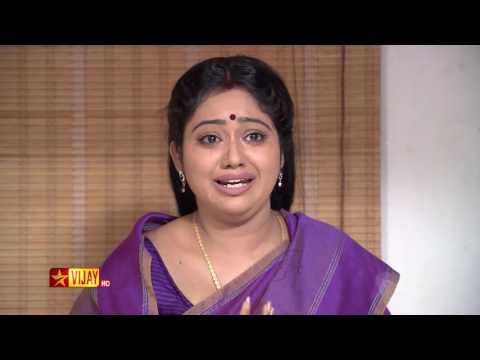 Deivam-Thandha-Veedu--10th-to-13th-August-2016--Promo