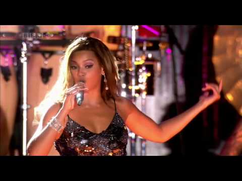 beyonce irreplaceable mp3 download