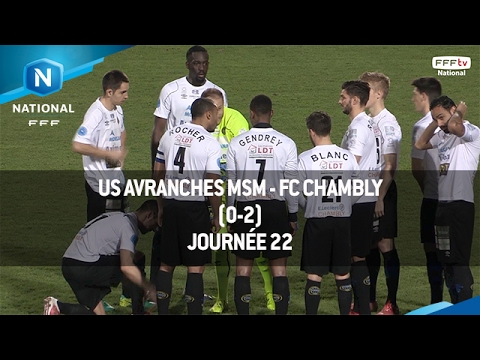 17_02_17_Chambly(Résumé)