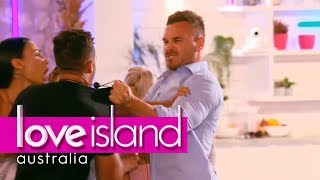 Video The Villa blows up | Love Island Australia 2018 MP3, 3GP, MP4, WEBM, AVI, FLV Juni 2018