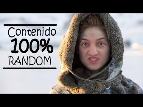CUIDADO! ESTE VIDEO ES MUY RANDOM   Face Swap Live! #Challenge   MakaTV