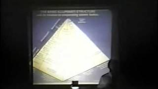 World System The Illuminati Full Length 