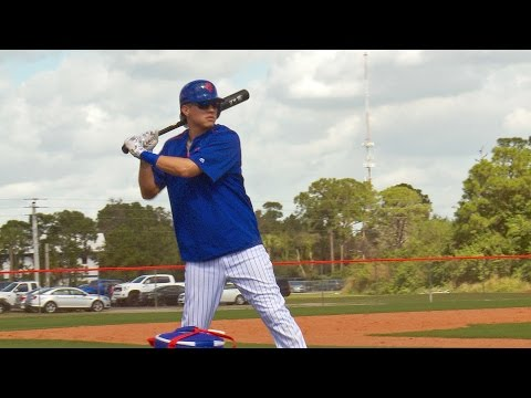 Video: Mets Video Diary: Wilmer Flores