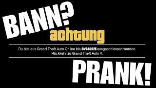ICH WURDE GEBANNT!  ROCKSTAR SUPPORT PRANK  GERMAN/ DEUTSCH  Ju LeX···················································································►Bei Fragen einfach in die Kommies!···················································································►Quelle/ Founder/ Gesehen bei:···················································································Wo finde ich Ju LeX noch?►Teamspeak-Server:zockzorn.de►Die besten Teamspeak 3 Server:https://xeon-hosting.de/ref-uq10003►Zu meiner Crew: https://de.socialclub.rockstargames.com/crew/julex-gang►Zu meiner zweiten Crew:https://de.socialclub.rockstargames.com/crew/julex-gang2···················································································► Facebook-Seite:https://goo.gl/Abiv5P► Facebook: https://goo.gl/Bnw04c►Facebook-Gruppe:https://goo.gl/GNkz95···················································································►Insta:https://www.instagram.com/julex_yt/►Twitter: https://twitter.com/Ju_LeX123►Twitch: http://www.twitch.tv/julex4321/profile►Snapchat: Ju_lexyt···················································································►Clash of Clans Clan: YT: Ju LeX  Kürzel: #JYQLYJOL►Clash Royale Clan: Elite Bro`s  Kürzel: #VUJVU82···················································································►KAUF DEINE SPIELE BILLIG HIER:*https://www.mmoga.de/Ju_LeX*GTA 5:                  http://mmo.ga/eJ7t*Outlast:                https://mmo.ga/cj7U*Far Cry Primal:    http://mmo.ga/yMI2*Cities Skylines:   http://mmo.ga/I6Js*Fifa 17:                 http://mmo.ga/eL4p*Battlefield 1:        https://mmo.ga/Rh6X*Mafia 3:                https://mmo.ga/kc5G···················································································►Mein PC:*Gehäuse:                http://amzn.to/2eg0xt8*Mainborad:             http://amzn.to/2e5P2pP*Prozessor:              AMD FX-8320 overcl. 8x 4.5GHz*Ram (2x):                http://amzn.to/2eg0kGy*Grafikkarte:       