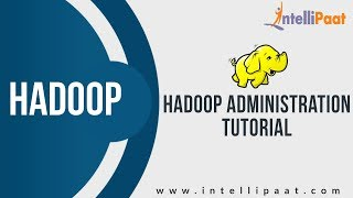 Big Data Training | Big Data Tutorial 1 | Hadoop Tutorial #Bigdata | Youtube - Part 1