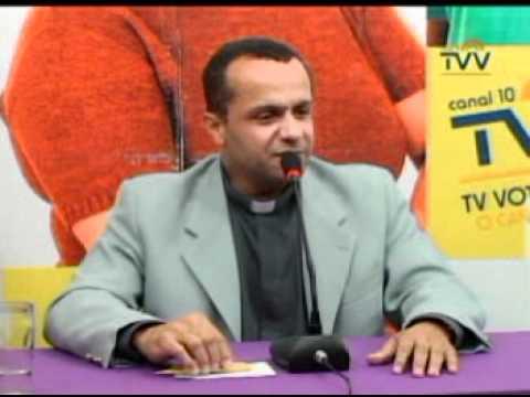 Debate dos Fatos na TVV ed.33 -- 21/10/2011 (4/4)