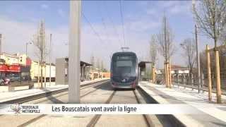 Le Bouscat France  City new picture : Les rendez-vous de la Métropole - #02 Rendez-vous au Bouscat