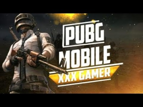 Welcome to the XXX Family  | Anyone Can Join With Team Code I Mobile Player