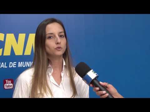 Joanni Henrichs - Consultora CNM