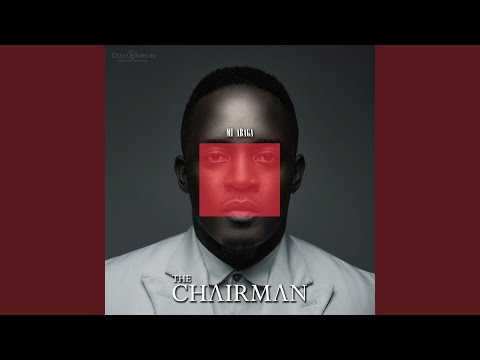 Human Being (feat. 2 Face & Sound Sultan)