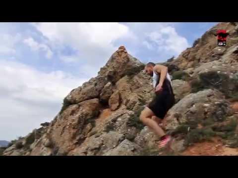 spain_ultra_cup_sigue_corriendo_por_salva_rambla