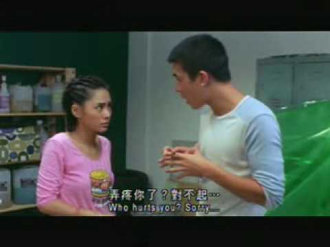 edison-chen-gillian-chung-sex-video-charmane-panties