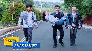 Video Highlight Anak Langit - Episode 768 MP3, 3GP, MP4, WEBM, AVI, FLV Oktober 2018