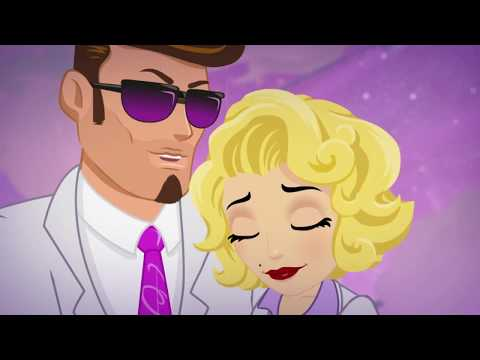 LEGO Friends Full Episodes 1-10 | Girls Cartoons for Children in English | Season 3