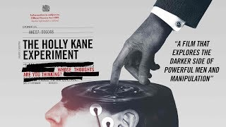 Nonton The Holly Kane Experiment - EXCLUSIVE UK TRAILER Film Subtitle Indonesia Streaming Movie Download
